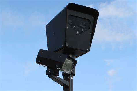 drive cam red light why red light cameras are more about money than safety