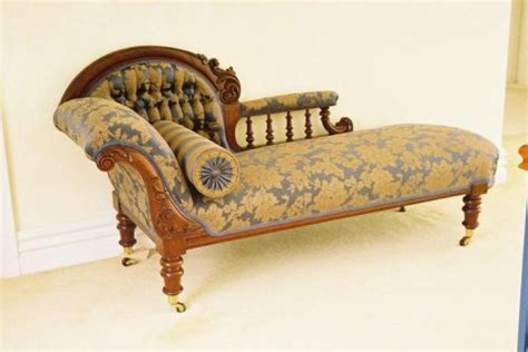 Lounge Upholstery Antique Chaise Lounge Chairs Plushemisphere