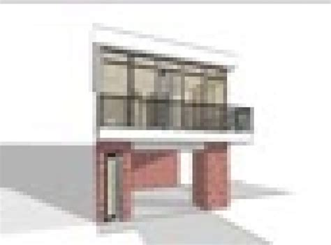 unique carriage house plans modern carriage house gallery
