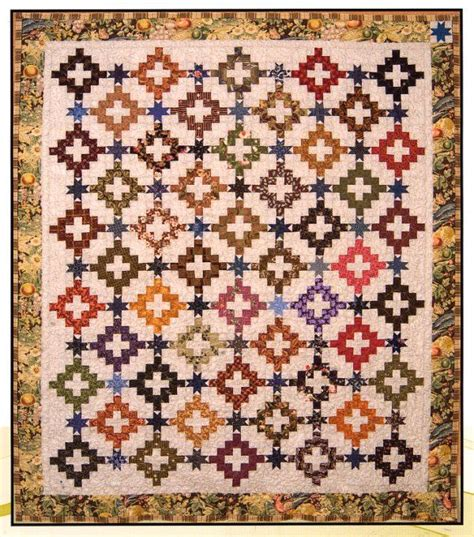 quilt pattern maker free very easy quilt patterns explore this wonderful new