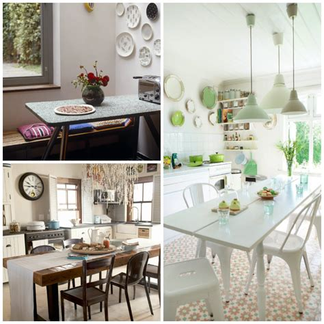 tavoli da cucina piccoli tavoli da cucina per piccoli spazi trendy cucina