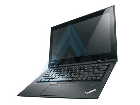 Lenovo Thinkpad Second 1294ay2 lenovo thinkpad x1 2nd intel i5 2520m processor 2 50 ghz 4 gb ebay