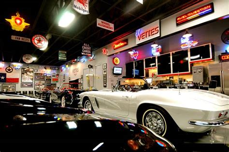 Now Thats What I Call Garage by Now That S What I Call A Beautiful Car Garage Part 11