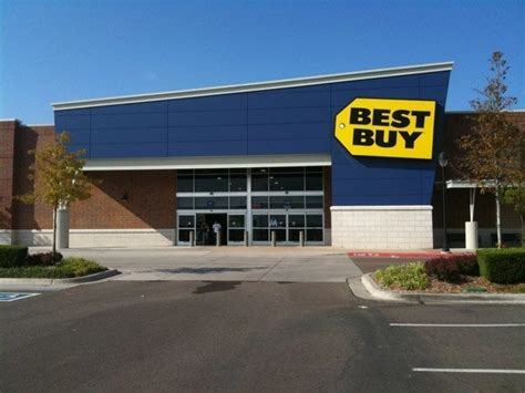 resistors oklahoma city buy capacitors oklahoma city 28 images the exterior of best buy a chain electronics store in