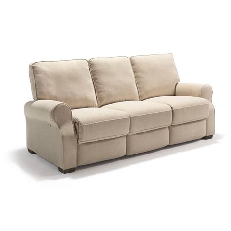 sofas reclining hattie coll best home furnishings