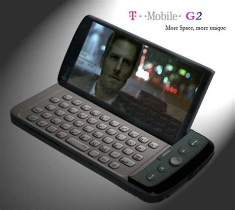 nokia e5 smartphone professionale con tastiera qwerty htc g2 a superb android device concept phones