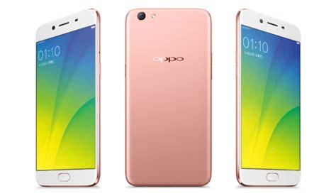 Android Ram Besar 1 Jutaan 6 hp android dengan ram 4gb harga 3 jutaan segiempat