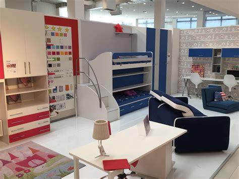divani e divani bari chiarelli center arredamenti bari modugno divani