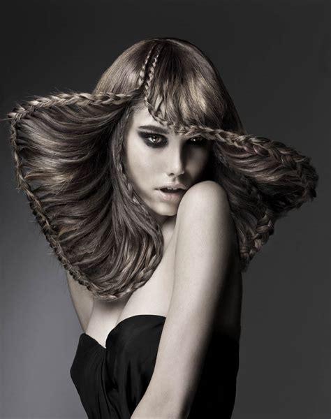 avant garde collection d amp j ambrose hair salon pinner