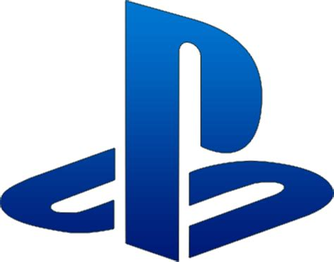 Home Design Wii Game by Ps3 Symbol Logo