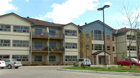 appartment in ottawa seniors apartments at the perley rideau ottawa canada