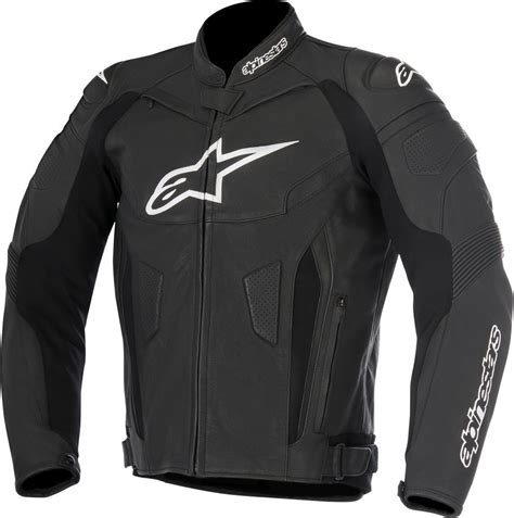 sport bike leathers 459 95 alpinestars mens gp plus r v2 armored leather 1023483