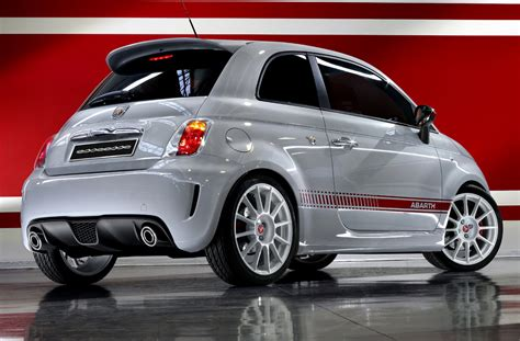 Wholesale Home Interior by Cars Fiat 500 Abarth