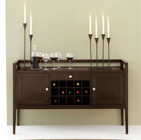 dining room buffet server felmiatika com abella design sideboard buffet servers and credenza