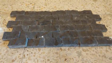 Jual Wastafel Batu Alam Kaskus jual keramik batu alam model batu bata wastafel batu