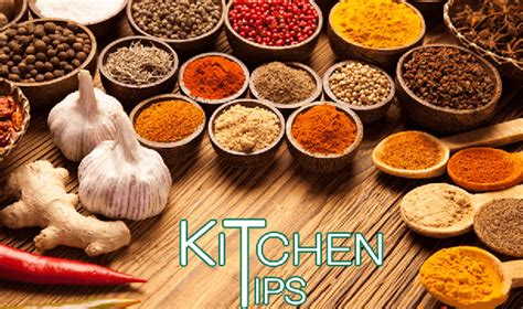kitchen tips in hindi amazing kitchen tips in hindi न ब न इस तरह न क ल