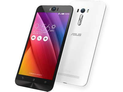 asus mobile price asus mobile phones price list in india march 2017 page2
