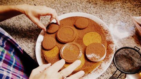 decorar tortas facil como decorar una torta facil imagui
