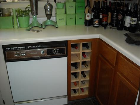 wine racks in kitchen cabinets kitchen base cabinet wine rack kitchen base cabinets