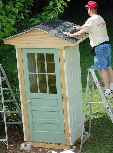 backyard sheds and more small gardens garden sheds and sheds on pinterest