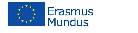 Mba Erasmus Mundus Scholarship by Astromundus