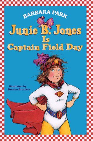 junie b jones valentines limbaugh