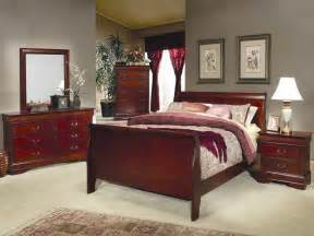 cherry bedroom suite louis philippe bedroom furniture roselawnlutheran