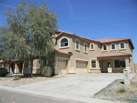 4 bedroom hud home for sale in san valley az san