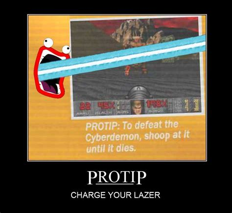 Protip Meme - image 89410 protip know your meme