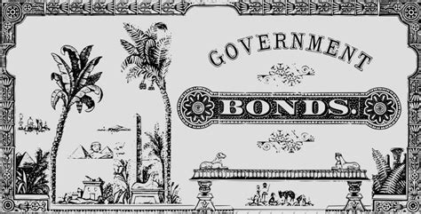 What are Government Bonds? Definition and Overview ? AdvisoryHQ