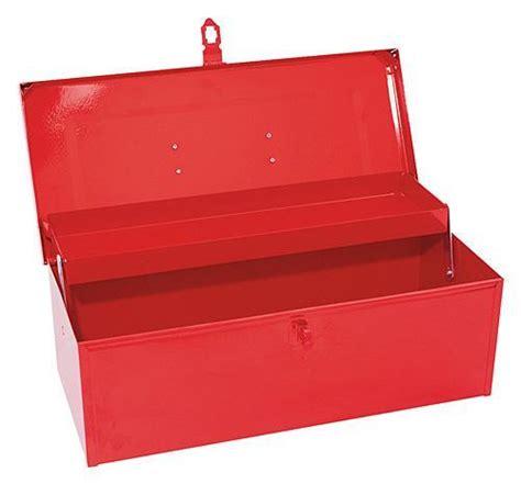 tool box small aluminium tool box product photos small aluminium