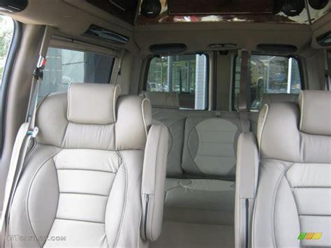 download car manuals 2005 gmc savana 3500 interior lighting gmc savana interior wallpaper 1024x768 34599