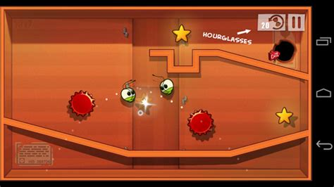 jump for android mobile9 jump out 174 android apk 3332281 mobile9