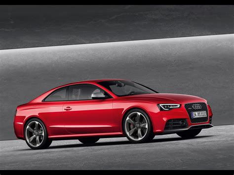 audi desktop site top front side view of wallpapers