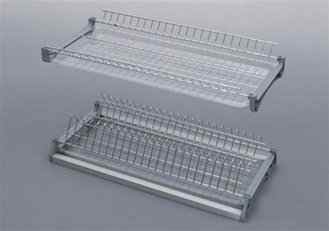 kitchen cabinet dish rack id 7064563 product details