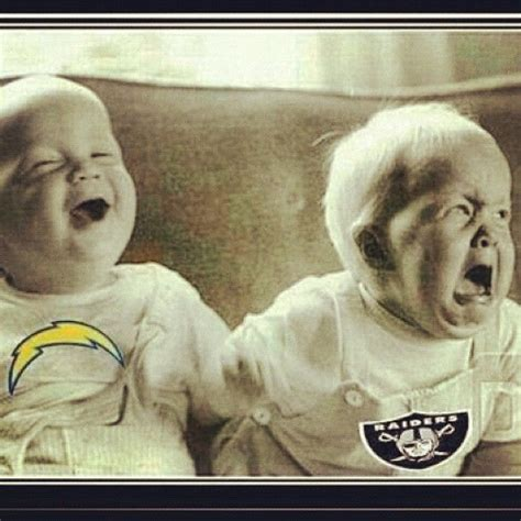 Chargers Raiders Meme - 297 best chargers girl images on pinterest san diego