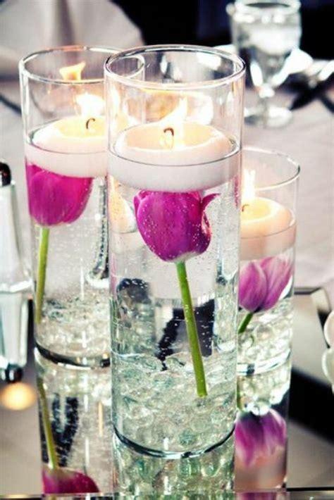 Tischdeko Hochzeit Kerzen by 1000 Ideen Zu M 228 Dchen Geburtstag Auf