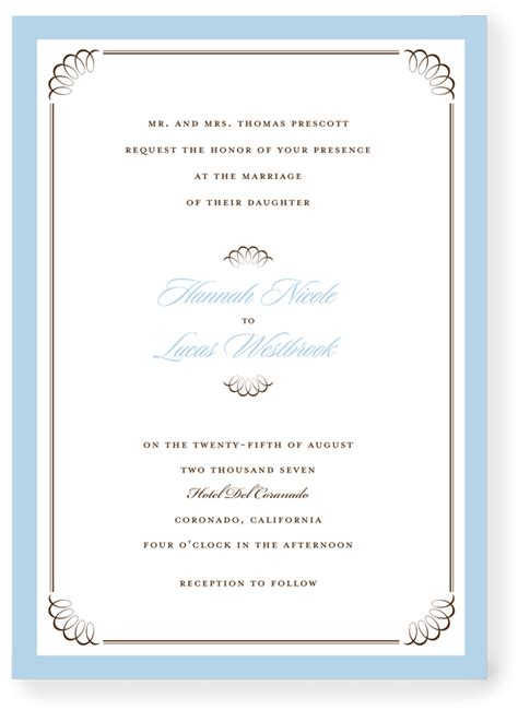 how much are wedding invitations on average average cost for wedding invitations shenandoahweddings us