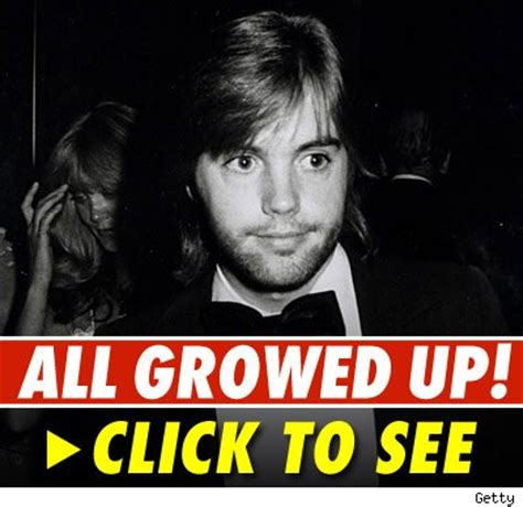 biography channel shaun cassidy biography channel