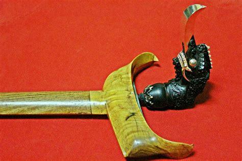 Sarung Tangan Tukang zull heritage collections sir sarung hasil tangan