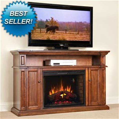 chimneyfree westhill 28 quot electric fireplace