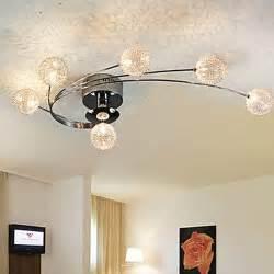 living room lighting pinterest ceiling