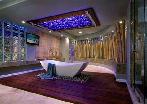 dream bathroom designs 21 dream master bathrooms that will leave you breathless