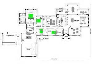 montego 393 4 bed acreage home design stroud homes floor plan advice please acreage dream home