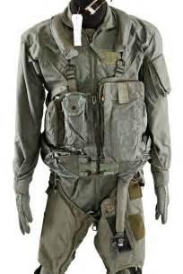 Law Suites nomex flight suit nomex flight suit