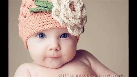 gorros tejidos para bebes y ninos de 2 anos vendo fabulosos gorros modelos de gorros tejidos a crochet para bebes y ni 241 os
