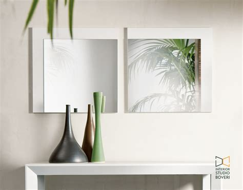 idee arredo ingresso arredamento ingresso idee per la tua casa o appartamento