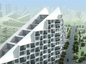 Postmodernist Architecture Postmodern Architecture