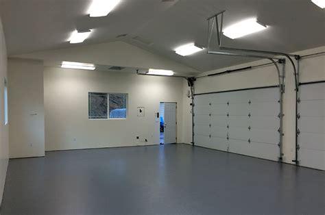 New Garage by New Garage Dew Hiersoux Construction Inc