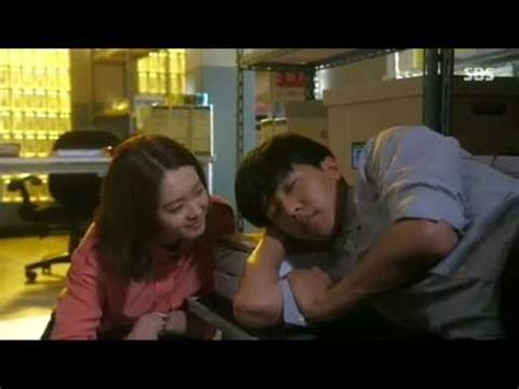 dramafire you re all surrounded episode you re all surrounded ep 20 dae gu soo sun happy ending
